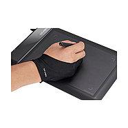 Перчатка для рисования XP-Pen AC01, фото 3