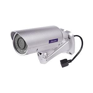 Цилиндрическая видеокамера Surveon CAM3351R4-2