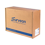 Цилиндрическая видеокамера Surveon CAM3351R4-2, фото 3