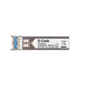 Трансивер D-Link S302SX/A1A