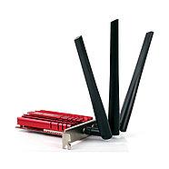 Сетевой адаптер ASUS PCE-AC68, фото 2