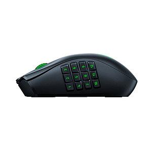 Компьютерная мышь Razer Naga Pro