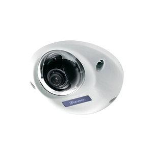 Купольная видеокамера Surveon CAM1320