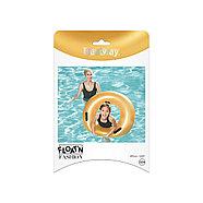 Надувной круг для плавания Bestway 36127, фото 2