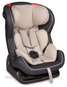 Автокресло Happy Baby Passenger V2( Graphite)