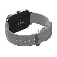 Смарт часы Amazfit GTS A1914 Lava Grey, фото 2