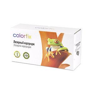 Картридж Colorfix CE505A/CF280A