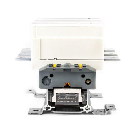 Контактор ANDELI CJX2-F 630A AC 220V