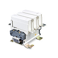 Контактор ANDELI CJX2-F 800A AC 220V, фото 3