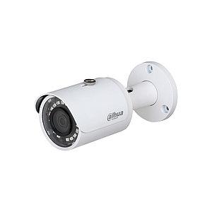 Цилиндрическая видеокамера Dahua DH-IPC-HFW4431SP-0360B-S2
