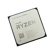 Процессор AMD AM4 Ryzen 5 5600X, фото 2