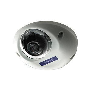 Купольная видеокамера Surveon CAM1320S2-3