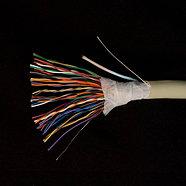 Кабель сетевой SHIP D105-25 Cat.3 UTP 30В PVC, фото 3