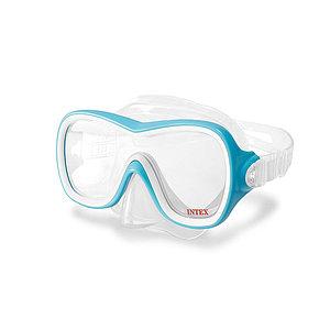 Маска для плавания Intex 55978