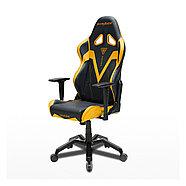 Игровое компьютерное кресло DX Racer OH/VB03/NA, фото 3
