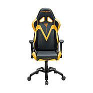 Игровое компьютерное кресло DX Racer OH/VB03/NA, фото 2