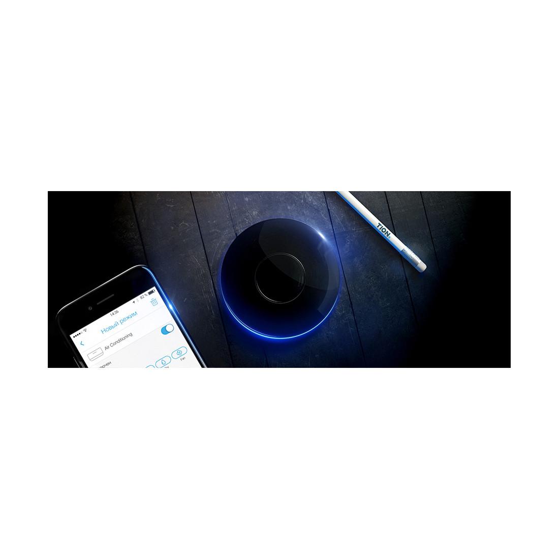 Модуль ИК Tion MagicAir