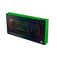 Клавиатура Razer Huntsman, фото 3