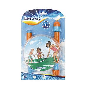 Скакалка с разбрызгивателем Bestway 52253
