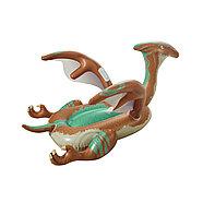Надувная игрушка Bestway 41105 в форме птеродактиля для плавания, фото 2