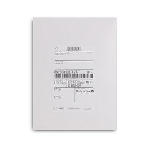 Комплект инициализации Xerox VersaLink С7020 (097S04932)