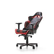 Игровое компьютерное кресло DX Racer OH/RV131/NR, фото 3