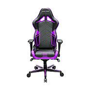 Игровое компьютерное кресло DX Racer OH/RV131/NV, фото 2