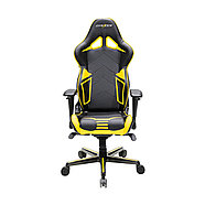 Игровое компьютерное кресло DX Racer OH/RV131/NY, фото 2