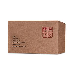 Тонер Europrint HP CLJ 1215/1025 Чёрный (10 кг)