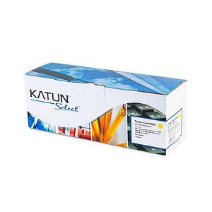 Картридж Katun CF212A