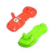 Надувная игрушка Bestway 42048 в форме животных для плавания, фото 3