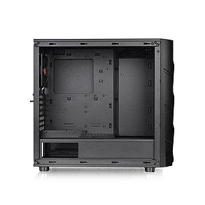 Компьютерный корпус Thermaltake Commander C36 TG ARGB без Б/П