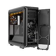 Компьютерный корпус Bequiet! Dark Base Pro 900 Silver rev.2, фото 2