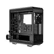 Компьютерный корпус Bequiet! Dark Base Pro 900 Silver rev.2, фото 3