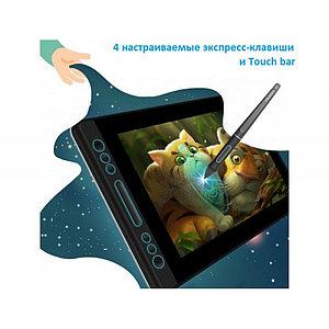 Графический планшет Huion Kamvas Pro 13