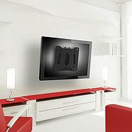 """Кронштейн Deluxe DLMM-1305 для ТВ и мониторов, 13""""-27"""", фото 2"""