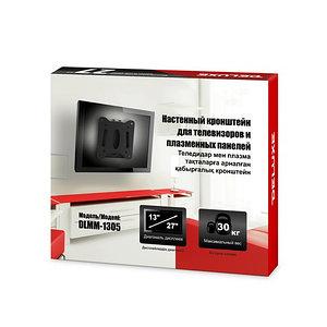 """Кронштейн Deluxe DLMM-1305 для ТВ и мониторов, 13""""-27"""""""