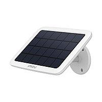 Солнечная панель для видеокамеры Imou Cell Pro