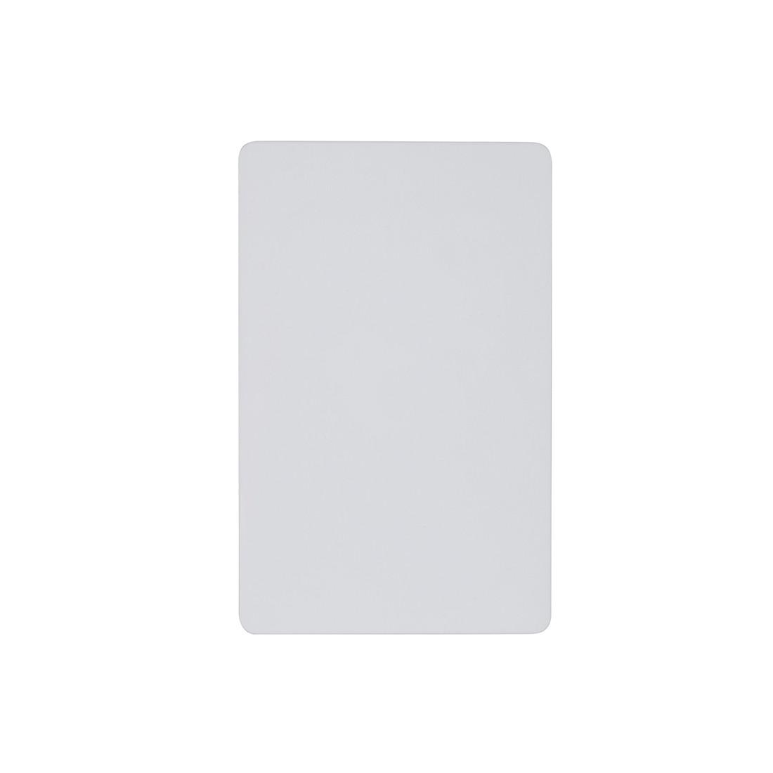 Распродажа Магнитная карта доступа Dahua IC-S50