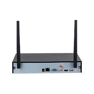 Сетевой видеорегистратор Imou NVR1108HS-W-S2