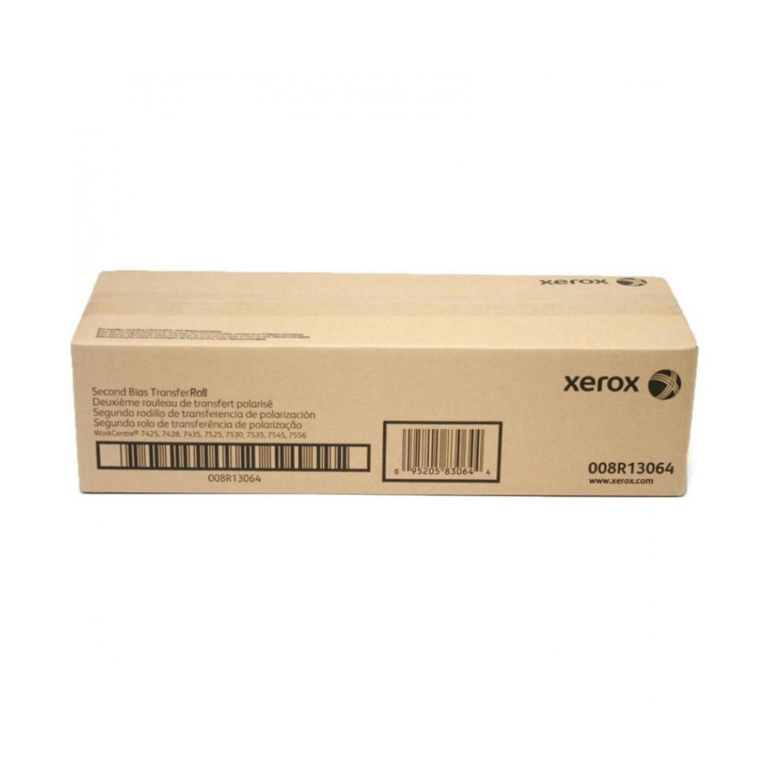 Узел ролика 2-го переноса Xerox 008R13064
