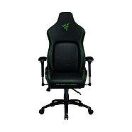 Игровое компьютерное кресло Razer Iskur, фото 3