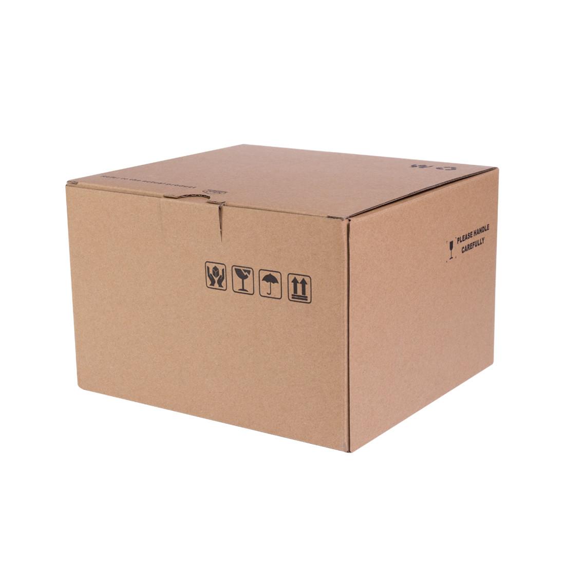Распродажа Металлический кожух Dahua VTOB108