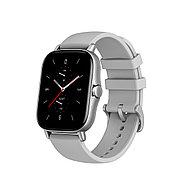 Смарт часы Amazfit GTS2 A1969 Urban Grey, фото 3