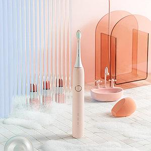 Умная зубная электрощетка Soocas V1 Pink
