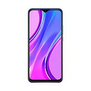 Мобильный телефон Xiaomi Redmi 9 32GB Sunset Purple, фото 3