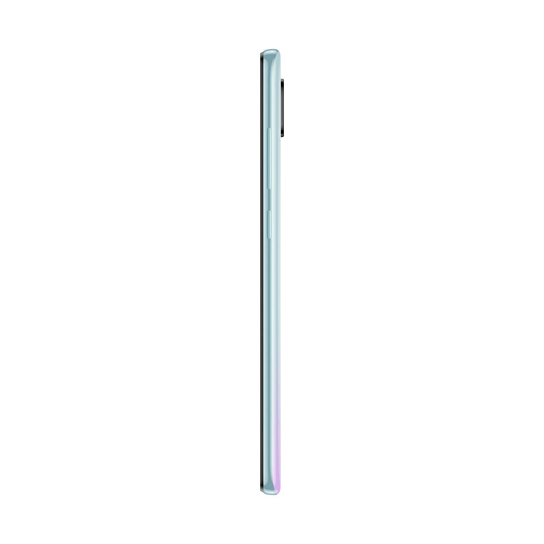 Мобильный телефон Xiaomi Redmi Note 9 64GB Polar White
