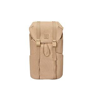 Рюкзак Xiaomi 90Go Сolorful Fashion Casual Backpack, Коричневый
