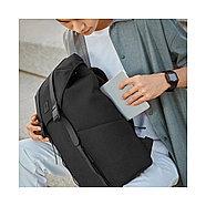 Рюкзак Xiaomi 90Go Сolorful Fashion Casual Backpack, Коричневый, фото 3