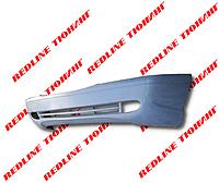 Передний бампер Мерседес W202 4,3 «AMG»